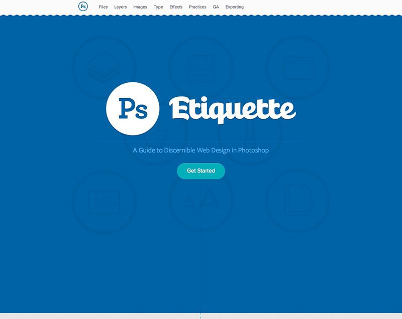 Photoshop-Etiquette-(20150808)