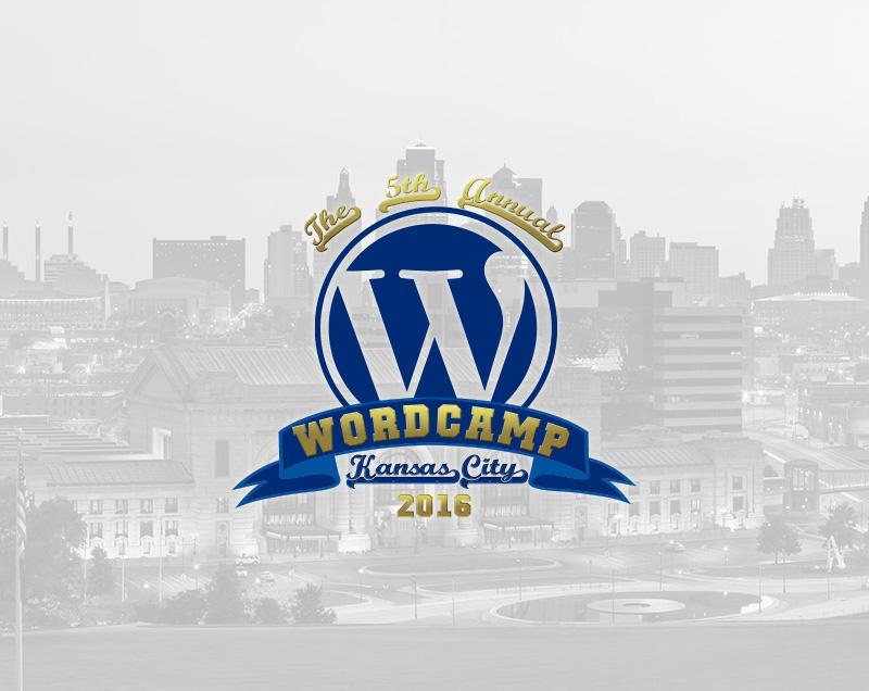 wordcampkc