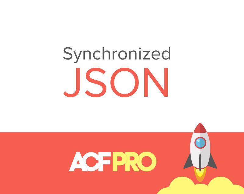 sync-json
